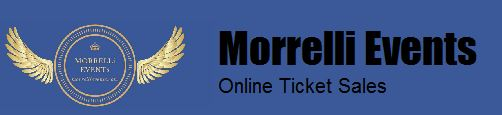 April Concerts - E-TICKET STORE